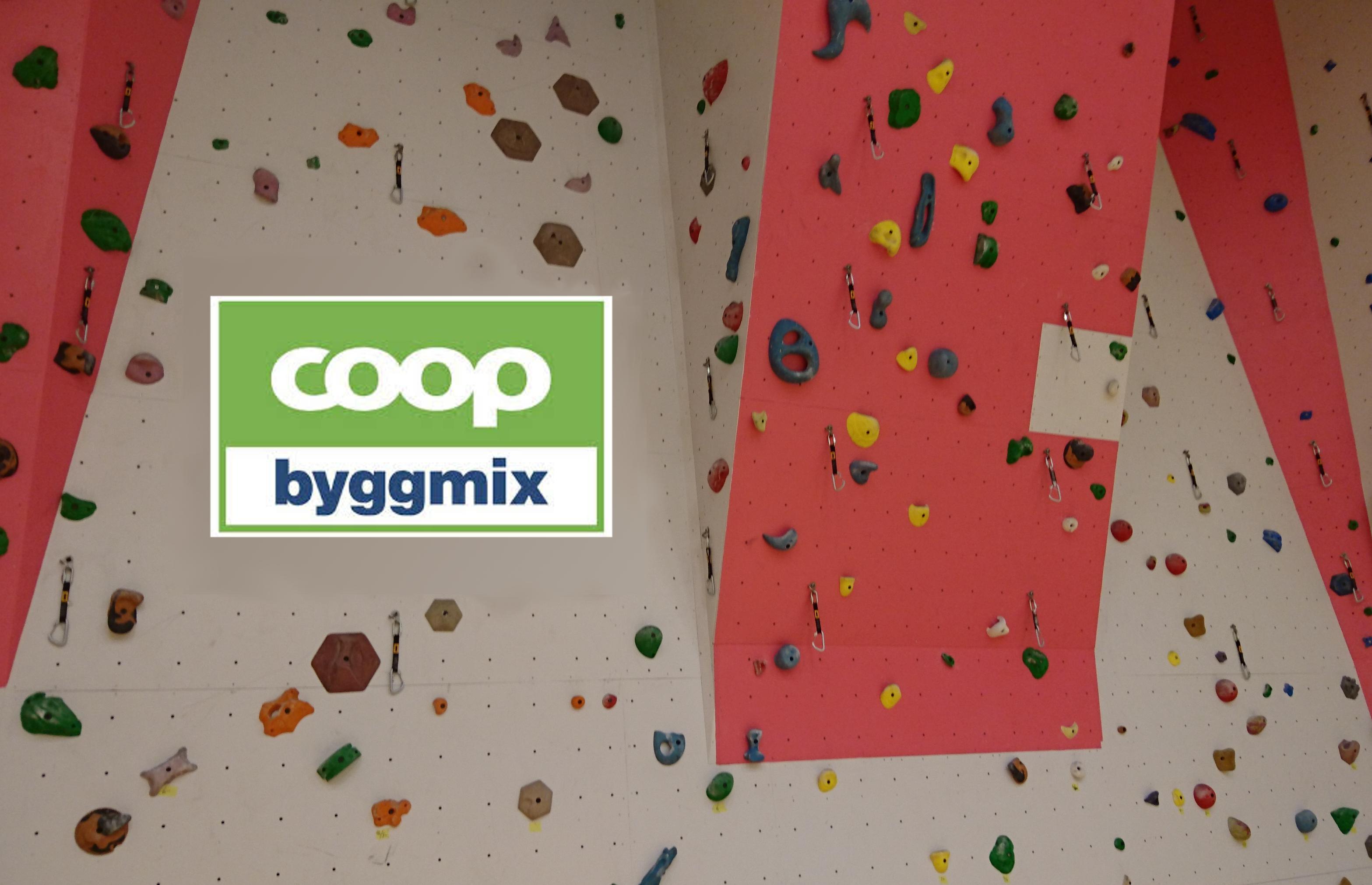 coop_byggmix