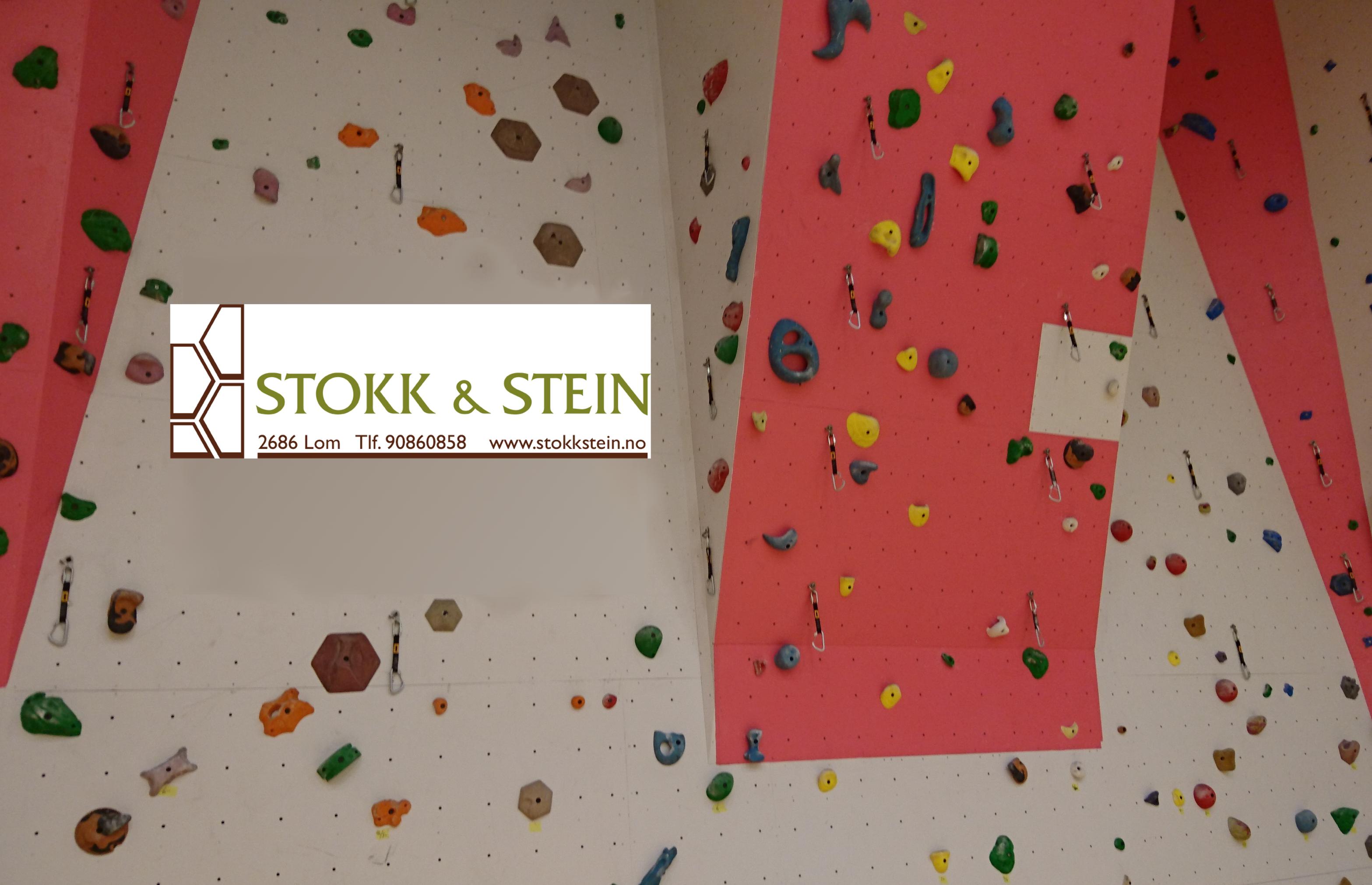 stokk_&_stein