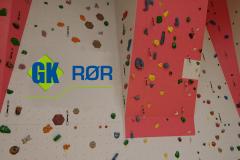 gk_rør