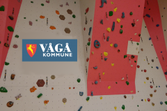 vaga_kommune