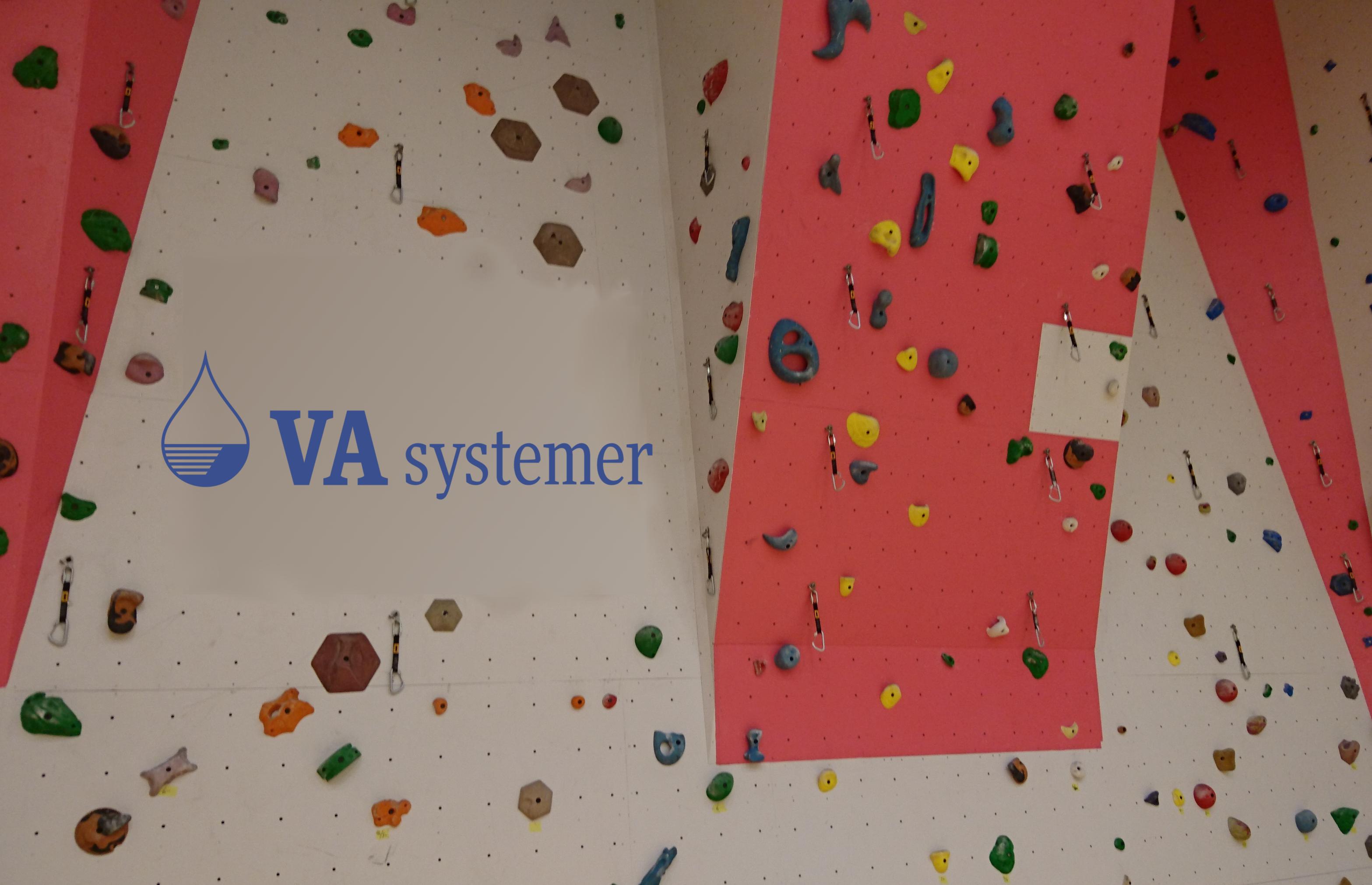 va_systemer
